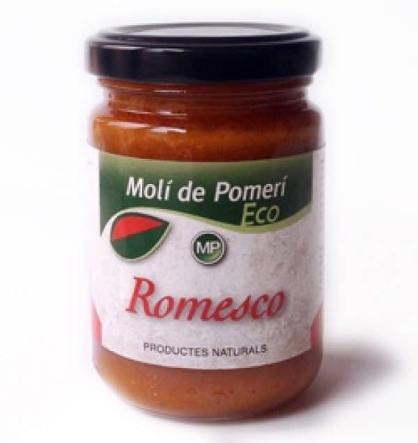 Romesco ECO